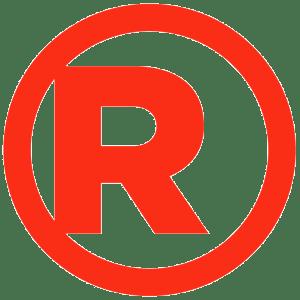 Radioshack Bolivia
